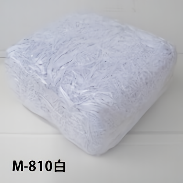 M-810