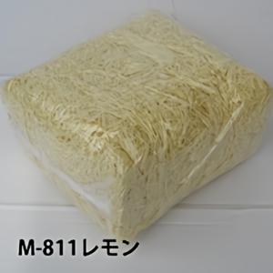 M-811