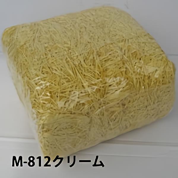 M-812