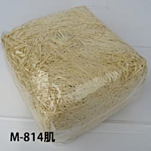 M-814