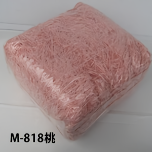 M-818