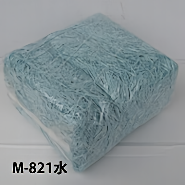 M-821