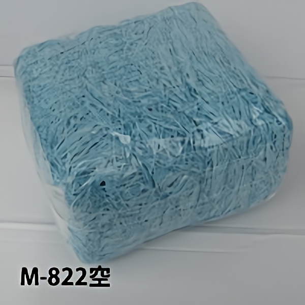 M-822
