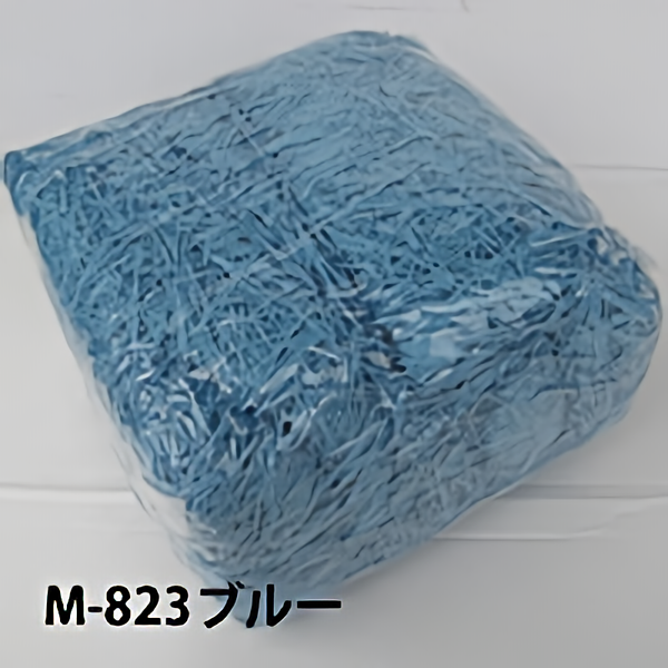M-823