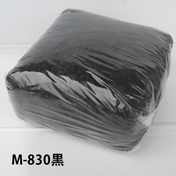 M-830
