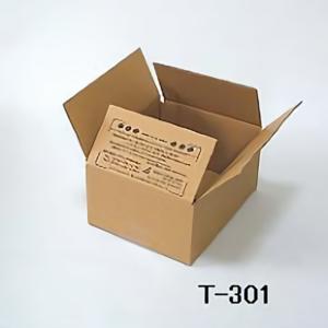 T-301