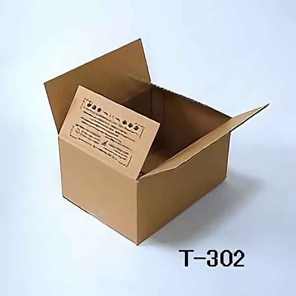T-302