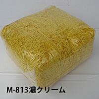 M-813